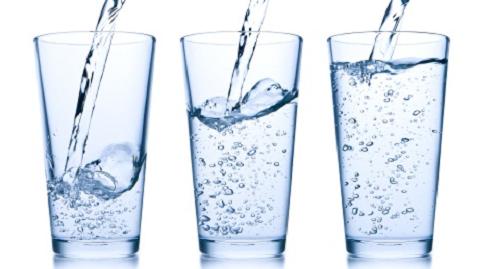Promotes Hydration